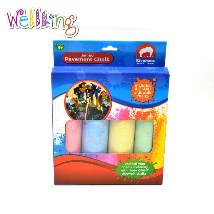Kids use hot selling simple arts and crafts for toddlers preschoolers kids children