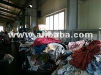 korea donation used clothes