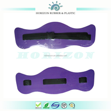 Buoyancy Swimming jogging Belt made by Horizon