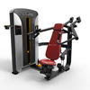 Selectorized Machine Commercial Use Gym Equipment