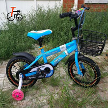 Super baby sport kids bicycle 12 inch for 3 years old children