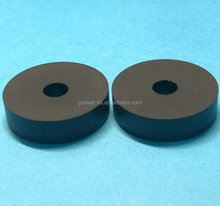 Neoprene Sealing Rubber Washer