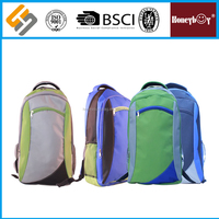 2016 new daily sports outdoor economic motorcycle backpacks