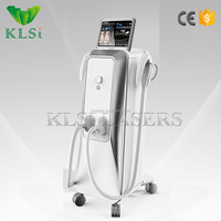 High Quality Permanent Hair Removal Beauty Machine IPL OPT Hair Depilation