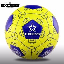 Wholesale soccer ball factory customized logo