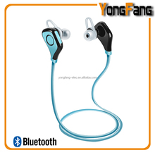 CSR Chipset V 4.0 Bluetooth Sport Earphone Wireless Headset Headphone