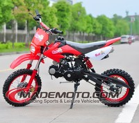200cc dirt bike off road enduro rusi motorcycle