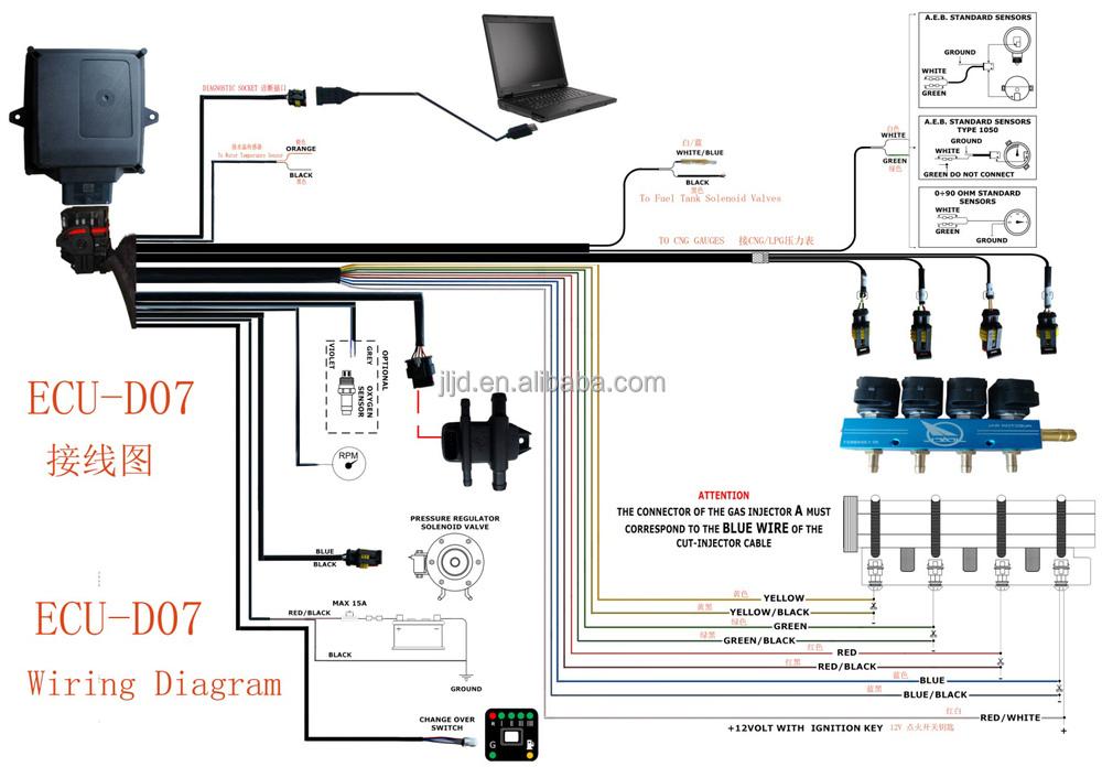 lpg wiring diagram lpg image wiring diagram lpg changeover switch wiring diagram lpg auto wiring diagram on lpg wiring diagram