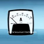 2014 Frequency Panel Meter CY-100Y