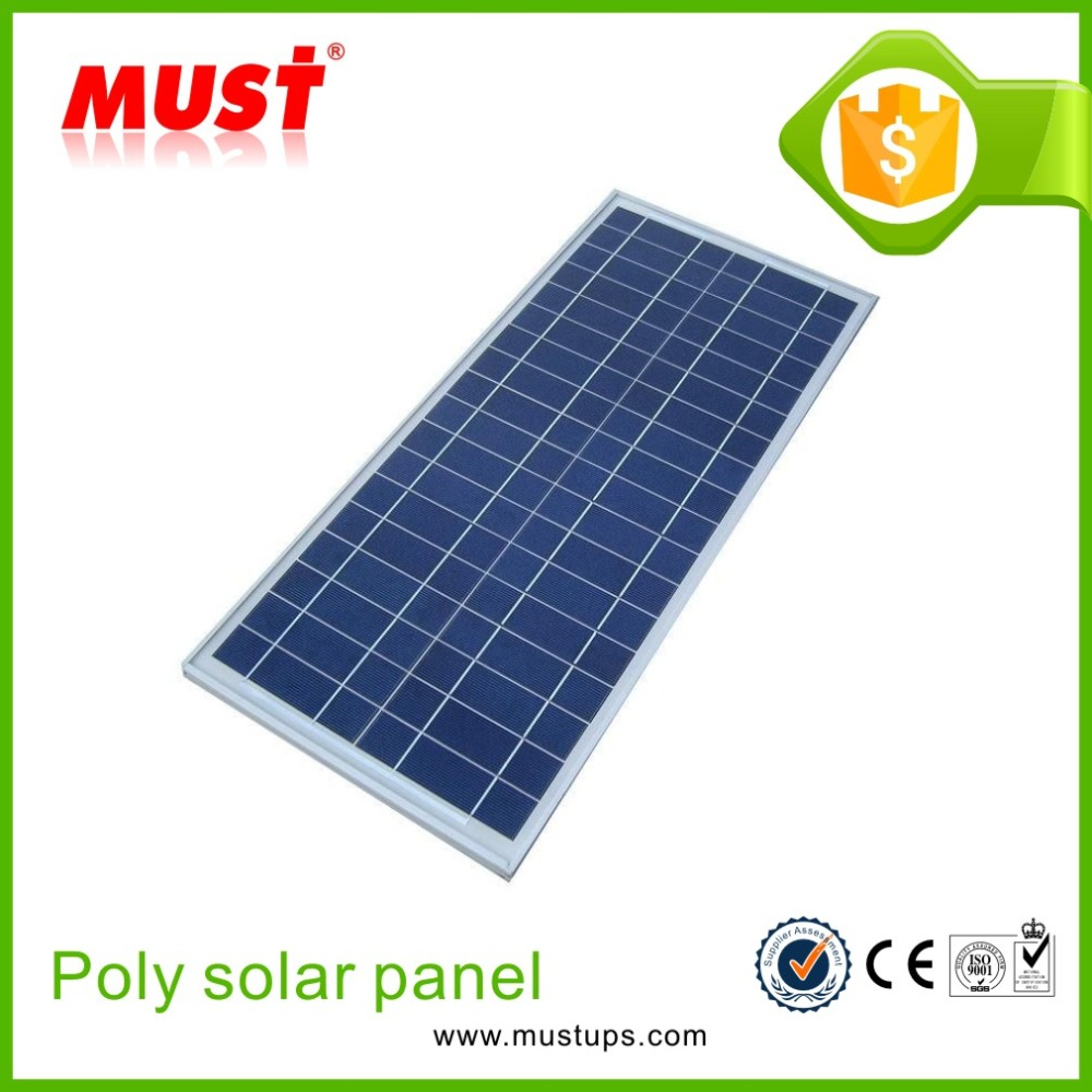 2016 100w poly pv panel pv best price power 100w solar for Best solar panels 2016