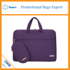 Japanese style mens laptop bag waterproof laptop bag 15.6 inch