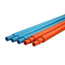 PVC pipe manufacturer pvc conduit pipe price list, upvc electric conduit pipe