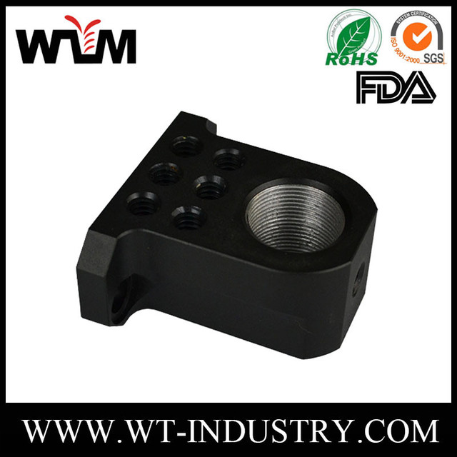 Oem Alloy Casting Agricultural Machinery Parts, High Precision Agricultural Casting Parts,Farm Machinery Part