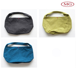 all carry clothing bags for women,cloth shopping bags