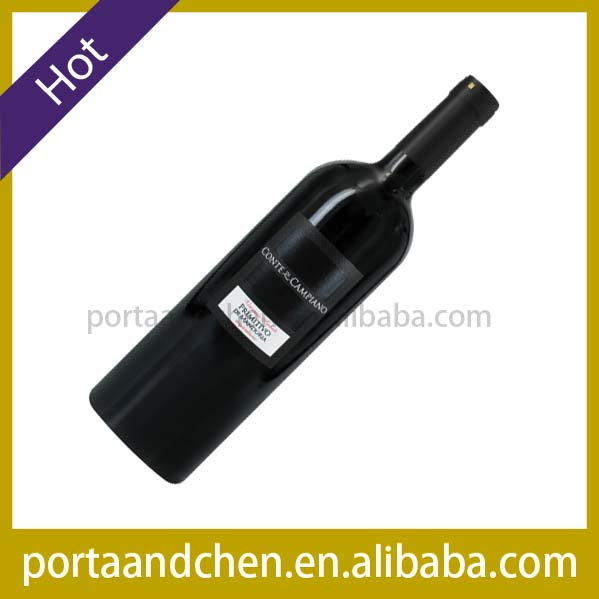 Italian wine wine products Italy Red Wine - Primitivo Di Manduria D.O.C.