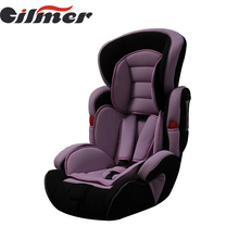 4.5kg baby care car seat chair protector