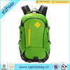 Soft Type 600D Material Camping Backpack Bag Travel Backpacks