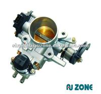 Throttle Body for GEELY