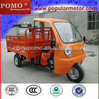 High Quality 2013 Best Gasoline Motorized New Cheap Popular Cargo Zongshen 200CC Motorcycles