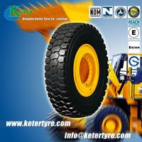 High quality tyre puncture repair, Keter Brand OTR tyres with high performance, competitive pricing