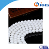 4 ~ 22mm white clam raw materials Tridacna loose beads IOTA-TA5 as natural beads for wholesale