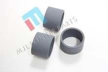 JC73-00211A Pickup Roller Tire for Samsung ML1610 1640 4521 CLP300 DELL 1100 XeroPE220 3117