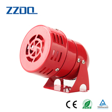 New Promotion warning light sound alarm