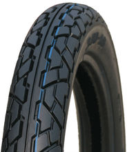GOLDKYLIN BRAND FACTORY DIRECTLY STREET STANDARD TYRE 3.25-18 3.00-18 MOTORCYCLE TYRE/TIRE