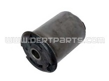0402642 CONTROL ARM BUSH FOR DAEWOO