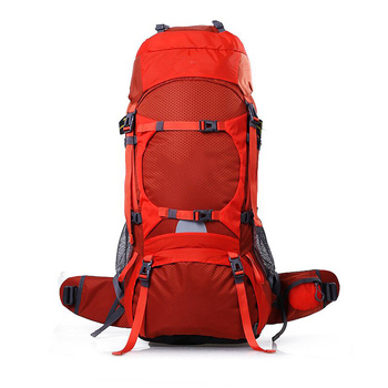 Reliable and cheap outdoor sports camping bag for sale