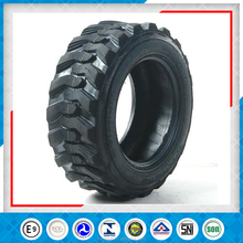 new brand most popular hot sell dump truck duratough radial bias otr tyres