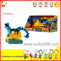 best selling Children toys, toy excavator for kids in high quality