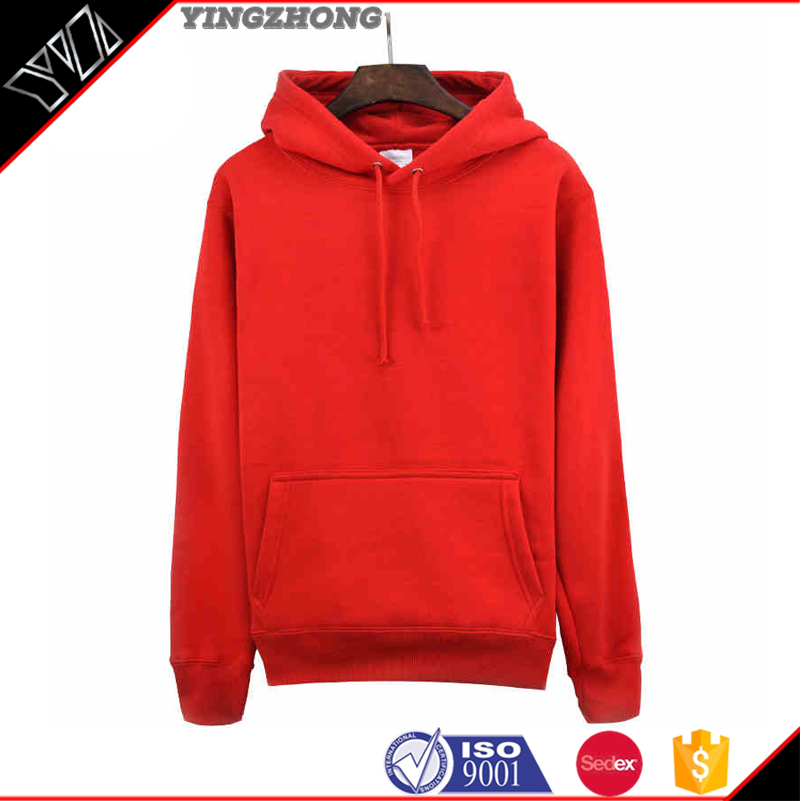 (Trade Assurance)oem plain mens tall hoodies with side zip,tall hoodies wholesale, long hoodie with side pockets