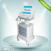5 heads 5-10 years younger hifuhifu machine portable, hifu ultrasound for wrinkle removal