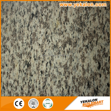low price G2505, chinese granite, synthetic granite,cheap granite