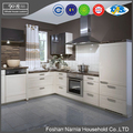 Foshan Narnia used kitchen cabinets craigslist grey shaker kitchen cabinet home furniture