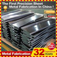 Kindle elevator sheet metal fabrication,with best service and advanced machine
