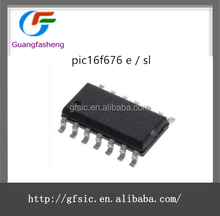 hot sale pic16f676 e / sl ic chips
