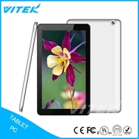 9 Inch Tablet PC Android ,Android Tablet Without Sim Card,Android 4.4 Super Smart Tablet PC
