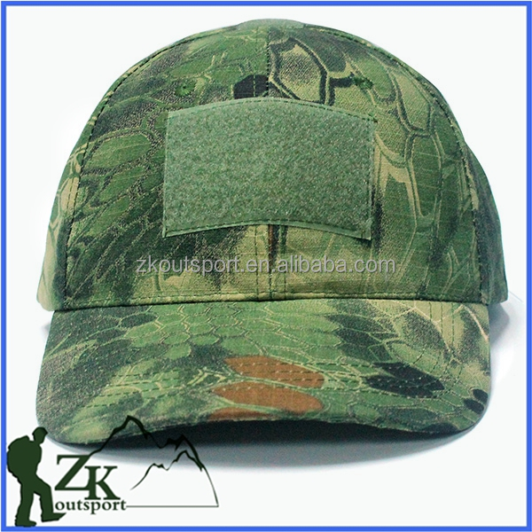 best price bulk army men baseball hats and caps