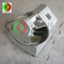 high efficiency blade meat cutter zb-8