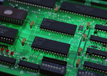 Quality pcb fabrication/design/assembly, escalator pcba, pcb electronic circuit assembly