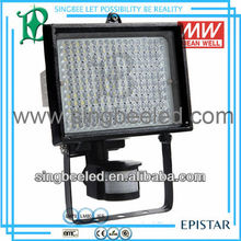 Offroad led spot light SP-3003 PIR 10w with CE and RoHS