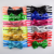 Lace chiffon Bow Best Selling Elastic Hair Band