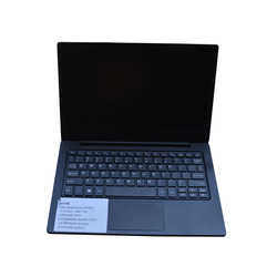 Best selling 11.6 inch cheapest laptop