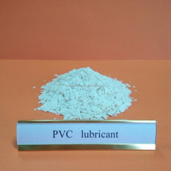 Top Quality PVC Lubricant with professional formula used in uPVC White Profile Products