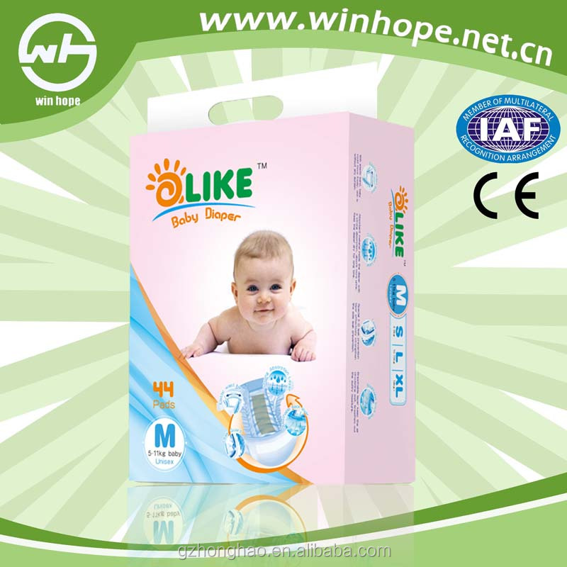 Baby Diapers Nappies Made In China Sleep Baby Diapers Disposable Adult Baby Diapers