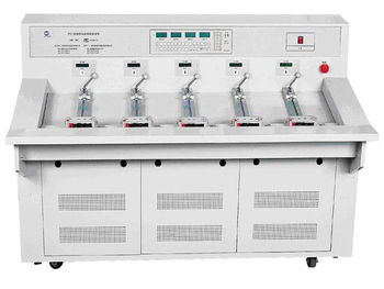 Single Phase Energy Meter Test Bench (LS6103C)