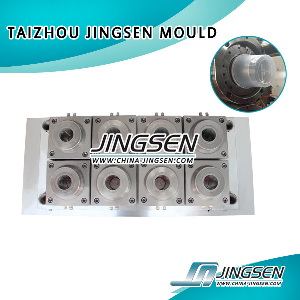 plastic injected products mould injection mould supplier, china mold maker,plastic injection machine mould