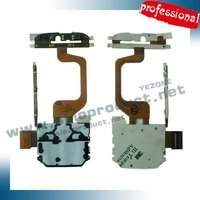 mobile phone keypad flex cable For Nokia 5730